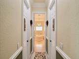 3704 Thurber Place - Photo 26