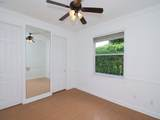 3704 Thurber Place - Photo 32