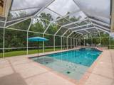 3704 Thurber Place - Photo 40