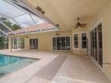 3704 Thurber Place - Photo 44
