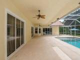 3704 Thurber Place - Photo 45