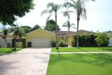 7400 Country Club Boulevard - Photo 1