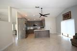 7400 Country Club Boulevard - Photo 5