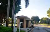 15461 Pembridge Drive - Photo 44