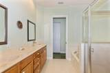 12595 Old Cypress Drive - Photo 13