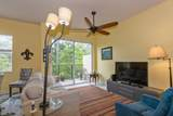 12595 Old Cypress Drive - Photo 6