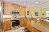 12595 Old Cypress Drive - Photo 8