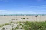 2700 Ocean Drive - Photo 61