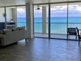5400 Ocean Drive - Photo 2
