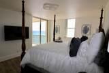 5400 Ocean Drive - Photo 20