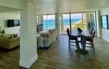 5400 Ocean Drive - Photo 4