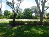 9588 Honeybell Circle - Photo 20