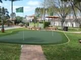 9588 Honeybell Circle - Photo 45