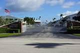 5505 Ocean Boulevard - Photo 16