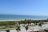 715 Ocean Drive - Photo 1