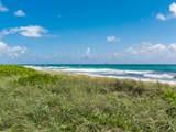4545 Ocean Boulevard - Photo 35