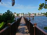 3594 Ocean Boulevard - Photo 37