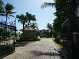 3594 Ocean Boulevard - Photo 44