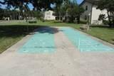 7665 Tahiti Lane - Photo 41
