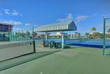 2667 Ocean Boulevard - Photo 47