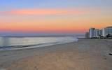 3800 Ocean Drive - Photo 43