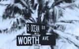 3800 Ocean Drive - Photo 79