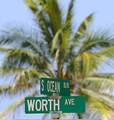 3800 Ocean Drive - Photo 87