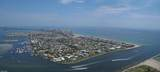 3800 Ocean Drive - Photo 90