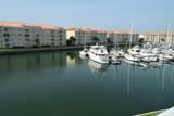 8 Harbour Isle Drive - Photo 12
