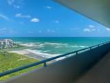 1180 Ocean Boulevard - Photo 32
