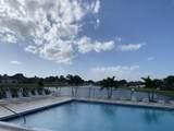 9879 Boca Gardens Trail - Photo 19