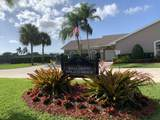 9879 Boca Gardens Trail - Photo 22