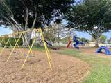 9879 Boca Gardens Trail - Photo 24