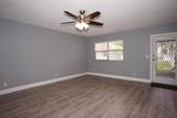 220 Waterford J - Photo 1