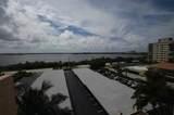 5440 Ocean Drive - Photo 45