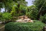 17591 Lake Estates Drive - Photo 46
