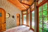 17591 Lake Estates Drive - Photo 61