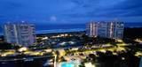 4101 Ocean Boulevard - Photo 10