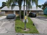4690 Salvatori Road - Photo 1