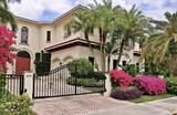 255 Seminole Avenue - Photo 1