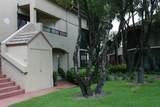 7527 Glendevon Lane - Photo 23
