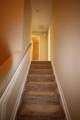 7318 Briella Drive - Photo 19
