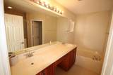 7318 Briella Drive - Photo 25