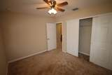 7318 Briella Drive - Photo 28