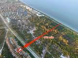 155 Seashore Drive - Photo 1