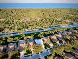 155 Seashore Drive - Photo 27
