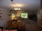 3400 Twin Lakes Terrace - Photo 11