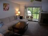3400 Twin Lakes Terrace - Photo 17