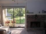 3400 Twin Lakes Terrace - Photo 20