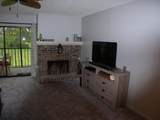 3400 Twin Lakes Terrace - Photo 21
